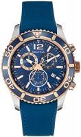 zegarek męski Nautica NAI16502G