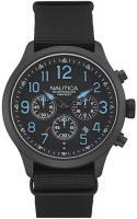 zegarek  Nautica NAI16514G