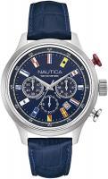zegarek  Nautica NAI16520G