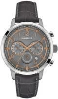 zegarek męski Nautica NAI16524G