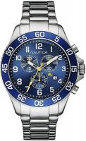zegarek  Nautica NAI17508G