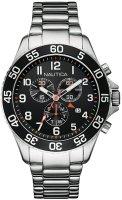 zegarek Nautica NAI17509G