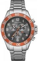zegarek  Nautica NAI17511G