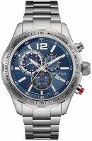 zegarek Nautica NAI18503G