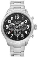 zegarek  Nautica NAI18508G