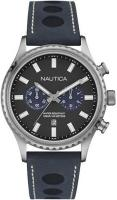 zegarek  Nautica NAI18512G