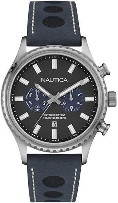 Nautica NAI18512G Pasek