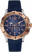 zegarek  Nautica NAI19506G