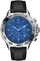 zegarek  Nautica NAI19536G