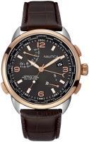 zegarek męski Nautica NAI20501G