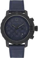 zegarek  Nautica NAI21005G