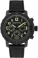 zegarek  Nautica NAI21006G