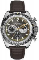 zegarek  Nautica NAI22505G