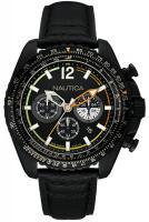 Zegarek męski Nautica pasek NAI22506G - duże 1