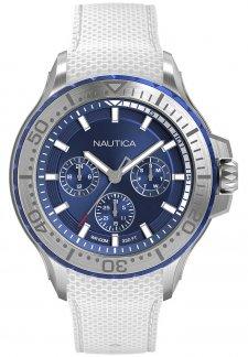 zegarek  Nautica NAPAUC001