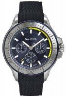 zegarek  Nautica NAPAUC003