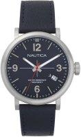 Zegarek męski Nautica Pasek NAPAVT002