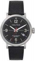 Zegarek męski Nautica pasek NAPAVT003 - duże 1