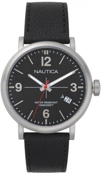 Zegarek Nautica NAPAVT003 - duże 1