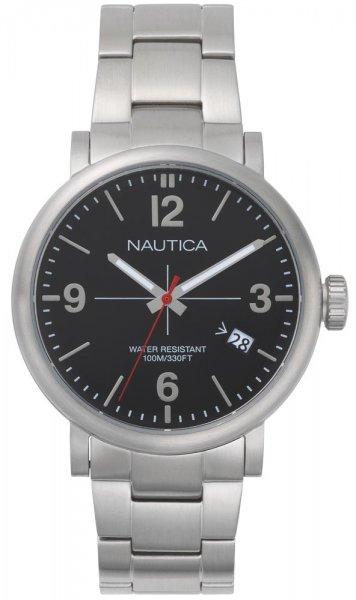 Zegarek Nautica NAPAVT006 - duże 1
