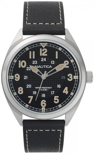 Zegarek Nautica NAPBTP006 - duże 1