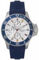 Zegarek Nautica  NAPBYS002
