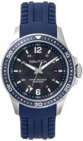 Zegarek męski Nautica Pasek NAPFRB002