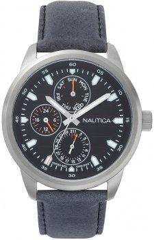 zegarek męski Nautica NAPFRL003