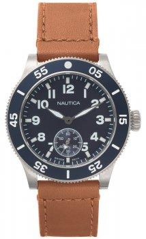 zegarek  Nautica NAPHST001