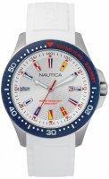 Zegarek męski Nautica Pasek NAPJBC001