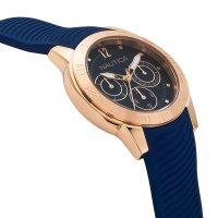 Zegarek damski Nautica pasek NAPLBC003 - duże 3