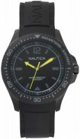 Zegarek męski Nautica Pasek NAPMAU006