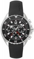 zegarek  Nautica NAPNWP002