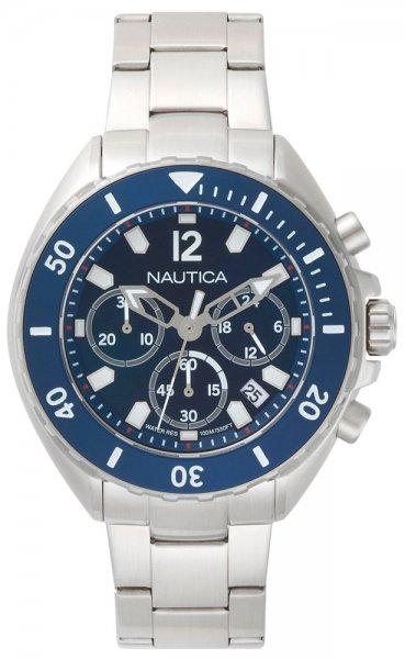 Nautica NAPNWP009 Bransoleta