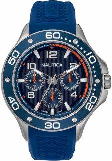 zegarek Nautica NAPP25002