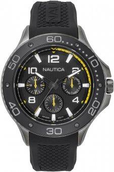 zegarek Nautica NAPP25004