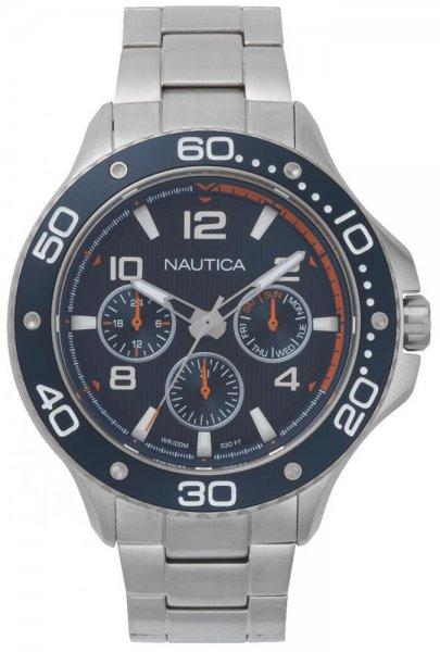 Nautica NAPP25006 Bransoleta