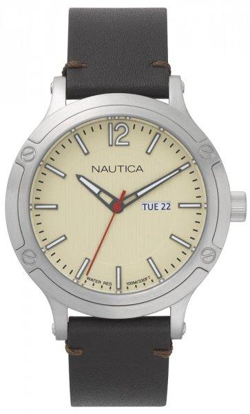 Nautica NAPPRH015 Pasek