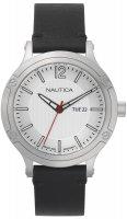 Zegarek męski Nautica pasek NAPPRH016 - duże 1