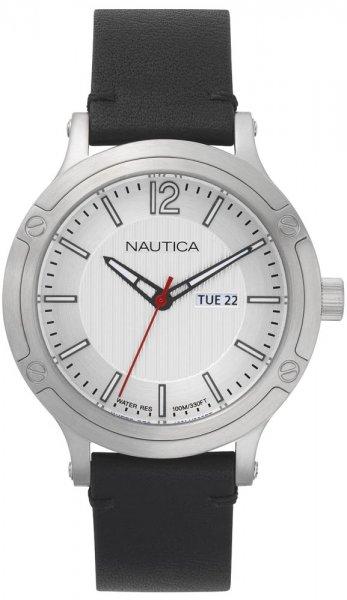 Zegarek Nautica NAPPRH016 - duże 1