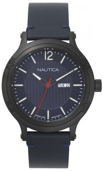 Zegarek Nautica NAPPRH017 - duże 1