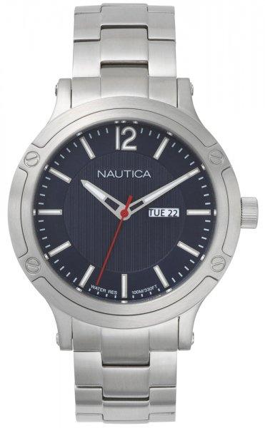 Zegarek Nautica NAPPRH019 - duże 1