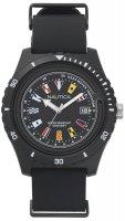 Zegarek Nautica  NAPSRF001