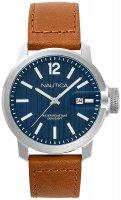 zegarek  Nautica NAPSYD001