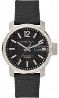 zegarek  Nautica NAPSYD002