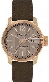 zegarek  Nautica NAPSYD005