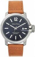 zegarek  Nautica NAPSYD012