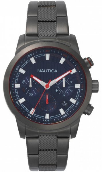 Nautica NAPTYR005 Bransoleta