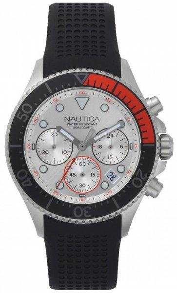 Nautica NAPWPC001 Pasek