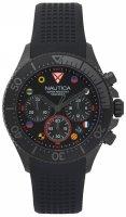 Zegarek męski Nautica pasek NAPWPC003 - duże 1